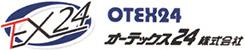 OTEX24 オーテックス24株式会社